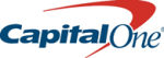 Capital-One-logo-white-background