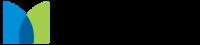 metlife_logo_bw_color_2016