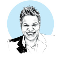 TAS 2017 website Rosanna M. Durruthy