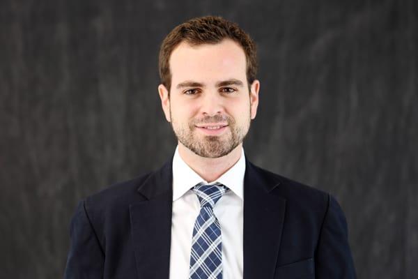 Miguel González Herranz Entrepreneurs