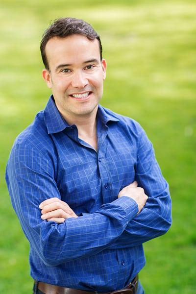Tom Chavez Entrepreneurs