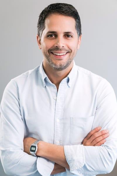 Jose Cedeño Sony
