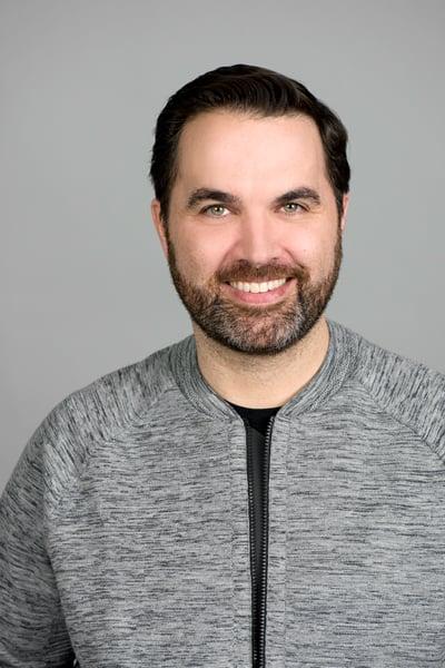 Jorge Casimiro Nike
