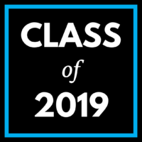 Class of 2019_Thumbnail