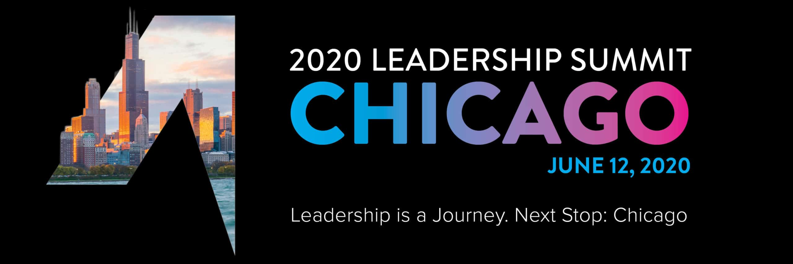 2020 Leadership Summit in Chicago