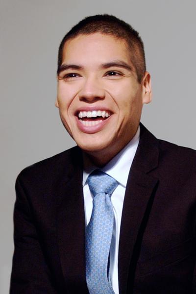 Miguel Blancarte Jr.